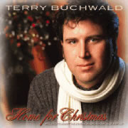 Terry Buchwald - Home For Christmas